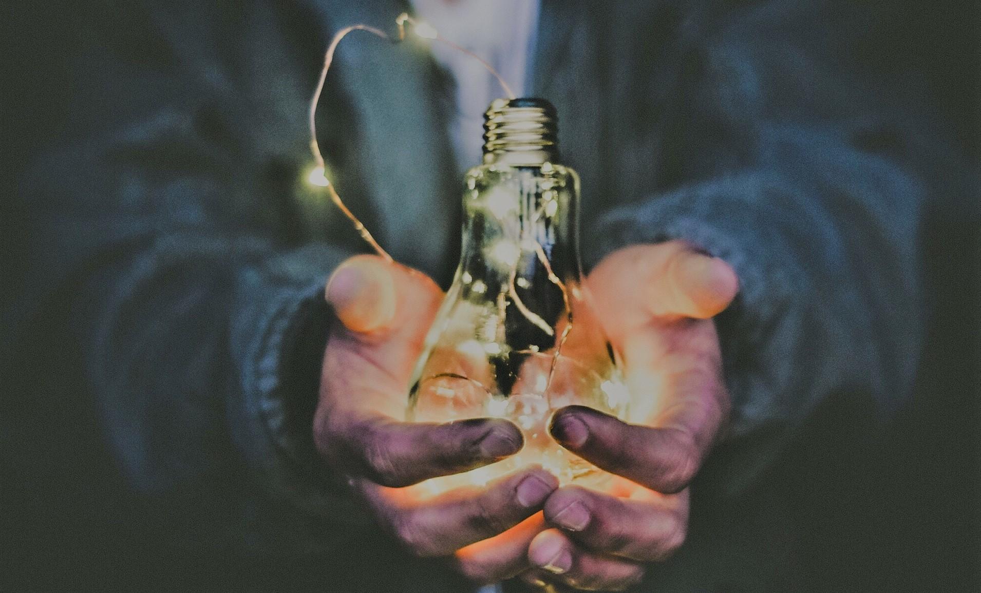 Innovasjon og risiko