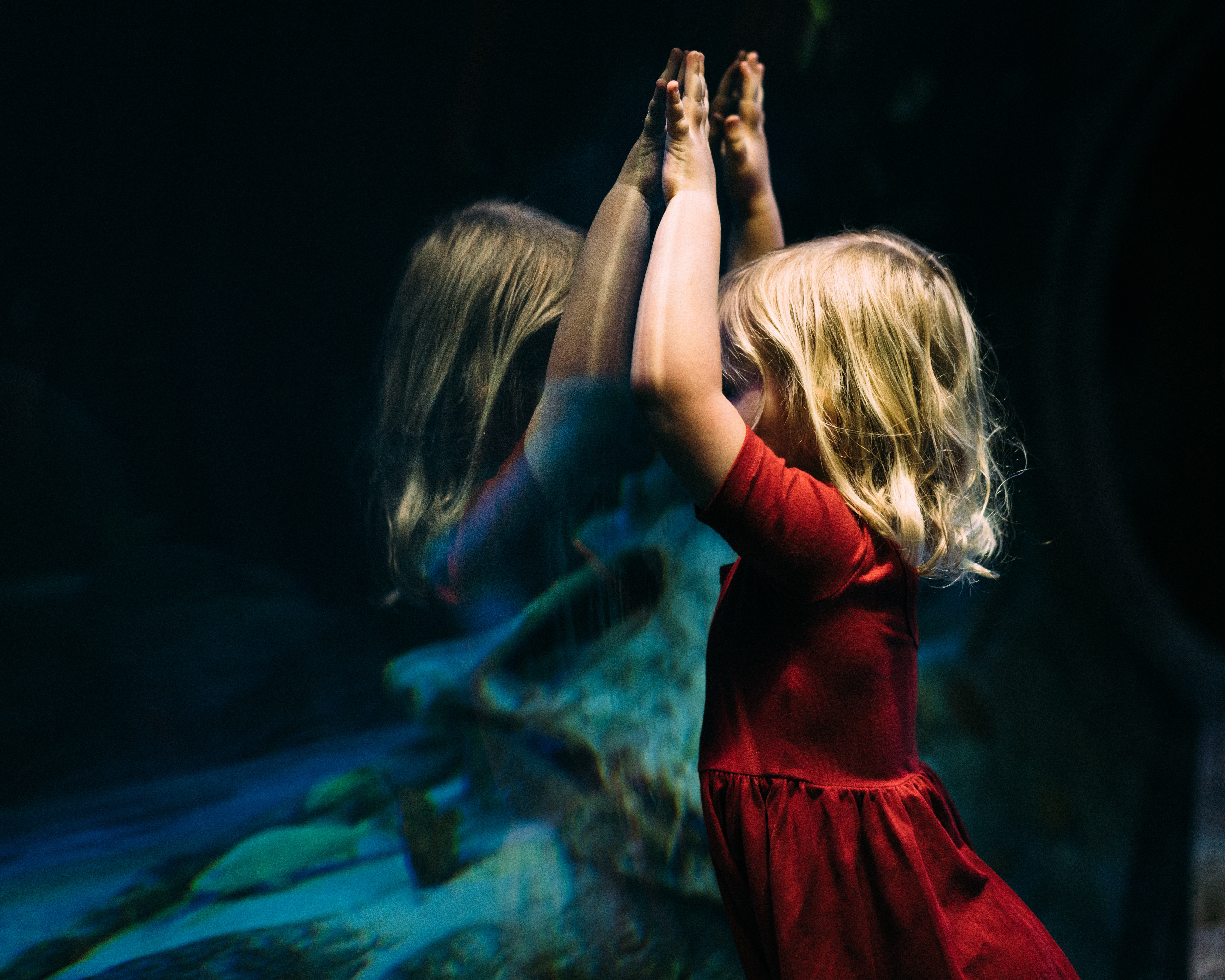 Kulturpolitikk, barn og unge