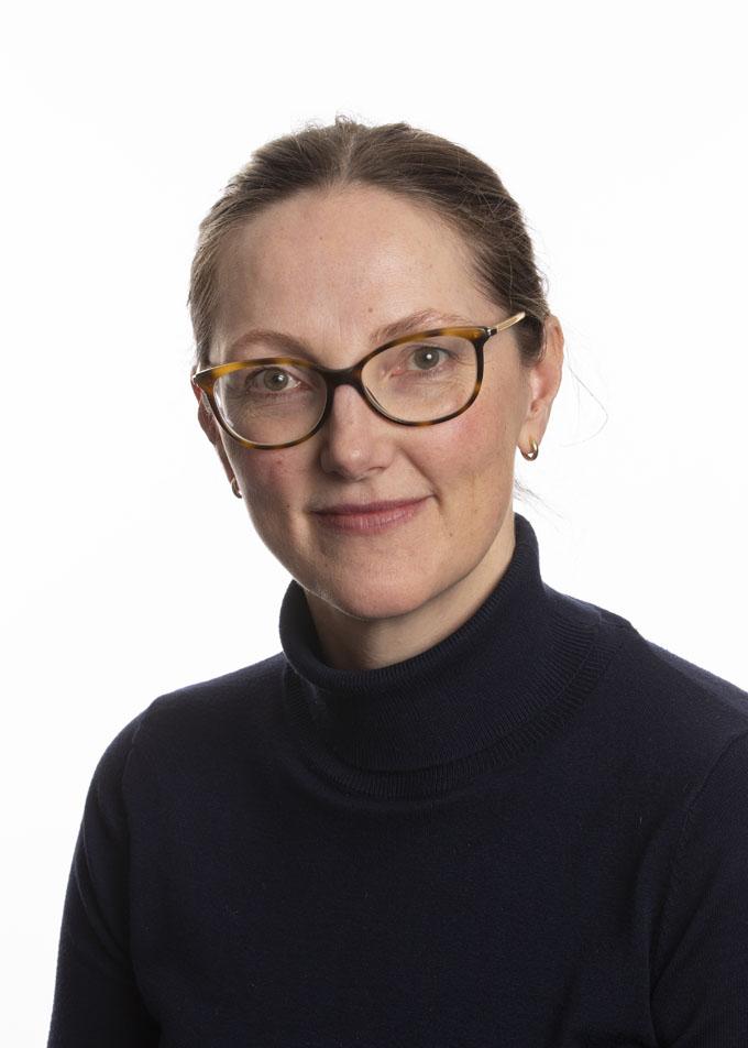 MarianneSingsaas